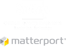 Sutton Group Muskoka Realty Inc., Brokerage